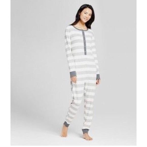 cac1eda281 Wondershop at Target Intimates   Sleepwear